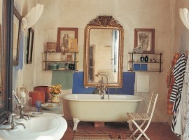most-romantic-rooms-in-vogue-05-0.jpg