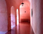nicolas-malleville-guide-to-mexico-convent-route-0.jpg